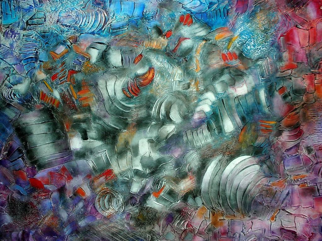 Registro Visual 100 x 76 cm-2