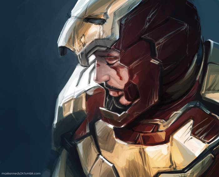 iron_man___tony_stark_by_maxkennedy