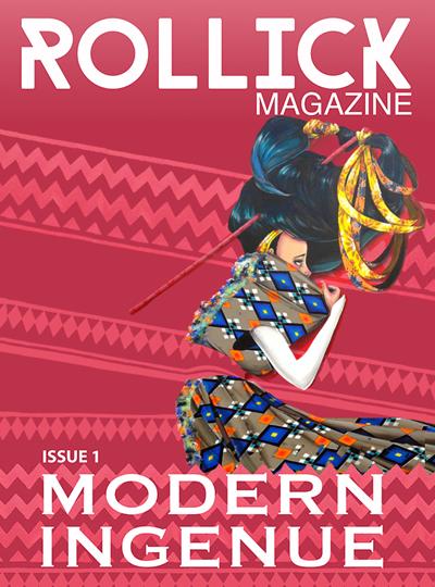 Modern Ingenue_200x270