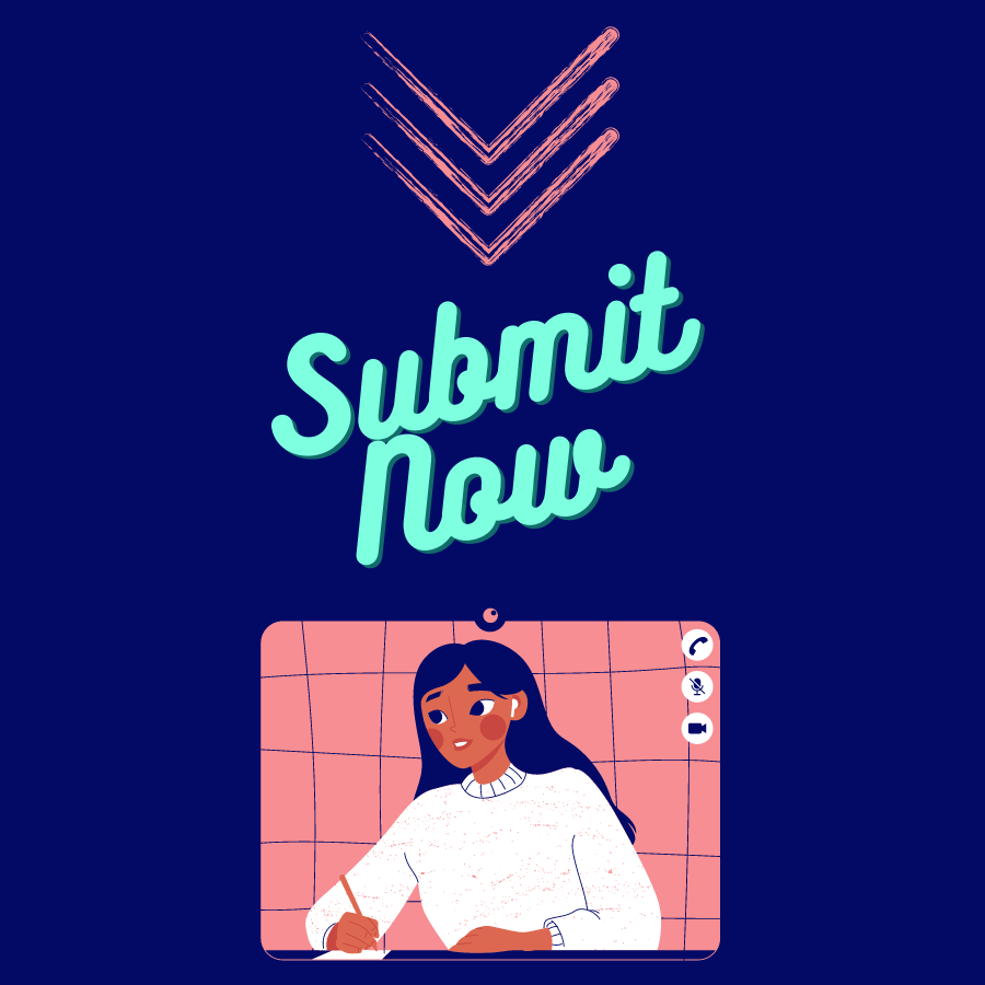 Submit_now